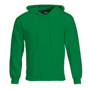 Unisex hoodie comfort cut 50 katoen fleece digitransfer.be